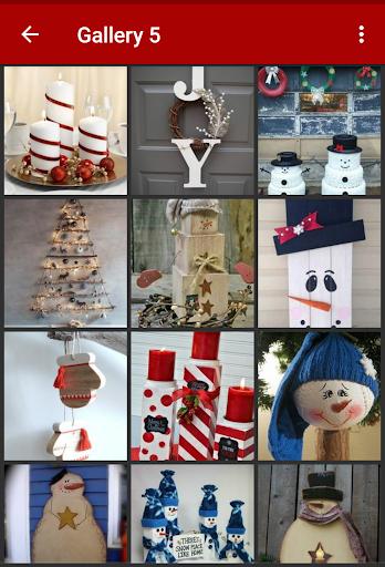 Diy Christmas Decorations v1.3.7.3 screenshots 2