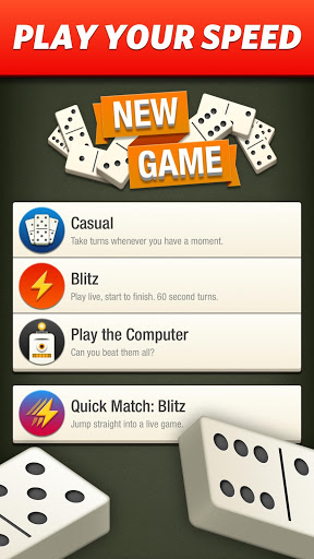 Domino The worlds largest dominoes community v19 screenshots 2