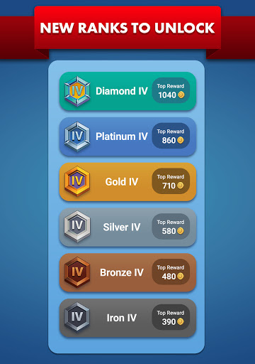 Dominos Party – Classic Domino Board Game v5.0.2 screenshots 11