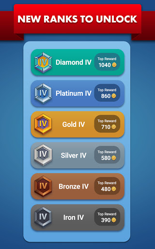Dominos Party – Classic Domino Board Game v5.0.2 screenshots 18