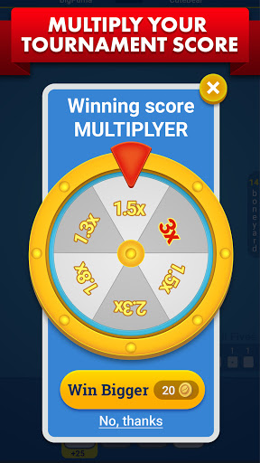 Dominos Party – Classic Domino Board Game v5.0.2 screenshots 2