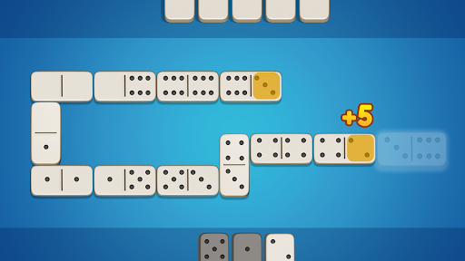 Dominos Party – Classic Domino Board Game v5.0.2 screenshots 6