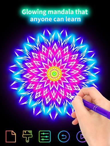 Doodle Magic Joy v1.1.2 screenshots 15