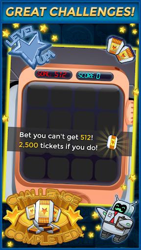 Double Double. Make Money Free v1.3.7 screenshots 10