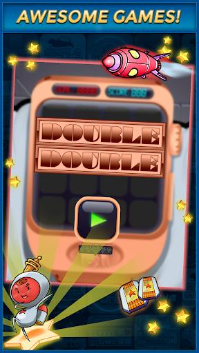 Double Double. Make Money Free v1.3.7 screenshots 2