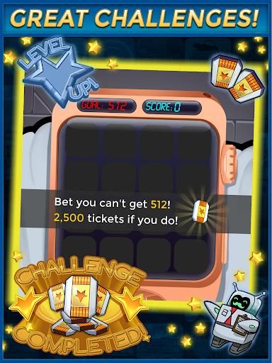 Double Double. Make Money Free v1.3.7 screenshots 5
