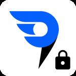 Download Яндекс.Курьер (корпоративное приложение) 0.71.1 APK