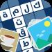 Download احفورة – لعبة كلمات متقاطعة 1.0 APK