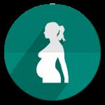 Download سکپڕی 1.0.0.2 APK