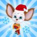 Download Барбоскины: Вырезаем снежинки 1.0.7 APK