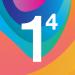 Download 1.1.1.1: Faster & Safer Internet 6.7 APK