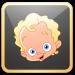 Download Первый год жизни малыша 1.1.30.507-free APK