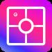 Download برنامج دمج الصور 1.2 APK