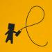 Download イラストチェイナー – 絵しりとりオンラインお絵かきゲーム 1.2.16 APK