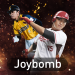 Download 棒球殿堂 1.2.6 APK