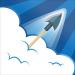 Download 一支穿雲箭 1.4.2 APK