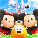 Download ディズニー ツムツムランド 1.4.51 APK