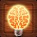 Download Эврика! Логические Задачи, Игры и Головоломки 1.5.0 APK