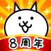 Download にゃんこ大戦争 10.6.0 APK