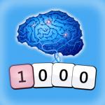 Download 1000 Words 1.1.3 APK