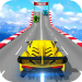 Download 101% Impossible Tracks 2019 1.1 APK