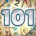 Download 101 Okey 1.34.0 APK