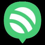 Download نزدیکا: ارتباط و چت با دوست ها و اطرافیان 11.4.5-G APK