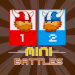 Download 12 MiniBattles – Two Players 1.0.36 APK
