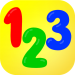 Download 123 number games for kids – Count & Tracing 1.7.11 APK