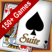 Download 150+ Card Games Solitaire Pack 5.20 APK