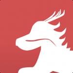 Download 麒麟取名起名字 18.0 APK