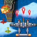 Download 1942 🚀 Free classic shooting games 3.84 APK