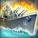 Download 1942 Pacific Front – a WW2 Strategy War Game 1.7.2 APK