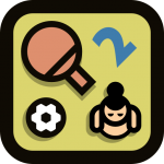 Download 2 Player games : the Challenge 2.11 APK