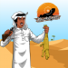 Download صيد الضبان 2.0.4 APK