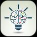 Download ألغاز للاذكياء مع الحلول 2.1 APK