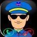 Download دعوة وهمية شرطة الاطفال الجديدة 2.1 APK