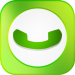 Download الوتس الأخضر بدون حظر 2.4 APK