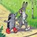Download Аудио сказки Сутеева для детей 2.46.20141 APK