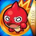 Download モンスターストライク 20.3.1 APK