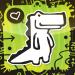 Download Крокодил – игра для компании друзей 20008 APK