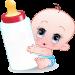 Download طفلك خطوة بخطوة – اكثر من رائع 21.2 APK