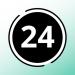 Download 24Baby.nl – Zwanger, baby, babynamen en forum 1.7.9.92 APK