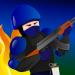 Download 2D Strike 5.9.4 APK