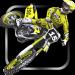 Download 2XL MX Offroad 1.1.7 APK