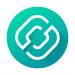 Download 2ndLine – Second Phone Number 21.23.1.0 APK