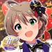 Download アイドルマスター ミリオンライブ! シアターデイズ 3.1.350 APK