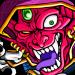 Download ドラゴンポーカー 3.2.0 APK