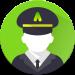 Download Такси Лайм – водитель 3.3.1 APK