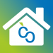 Download Умный Домофон 3.42.4 APK